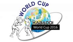 پاکستان کبڈی ٹیم کو بھارت میں ہونے والے میگاایونٹ سے باہر کردیا گیا