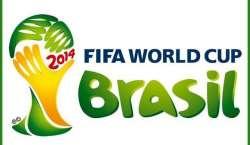 فٹبال ورلڈ کپ 2014: برازیل میں تعمیراتی ٹھیکوں میں گھپلوں کا انکشاف
