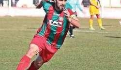 ترک فٹبال کلب ایمیڈ سپور کے کپتان شیمس اوزیر کارحادثے میں ہلاک