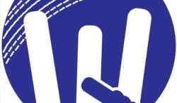 ایچ بی ایل اور ایس ایس جی سی کی ٹیمیں نیشنل ڈیپارٹمنٹل ون ڈے کپ کے فائنل ..