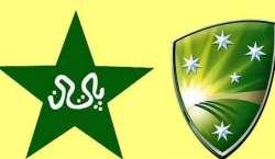 آسٹریلوی وزیر اعظم نے پاکستان اور آسٹریلیا ٹیم کو ظہرانے پر مدعو کر ..