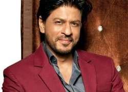 شاہ رخ خان کی مسترد فلم نے کپل شرما کا فلمی کیریئر بنادیا