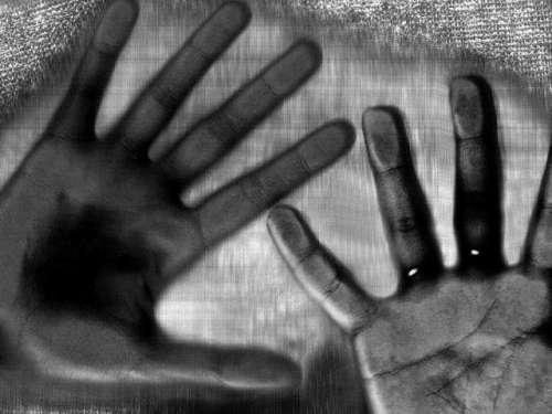 اہل خانہ نے مبینہ اجتماعی زیادتی ..