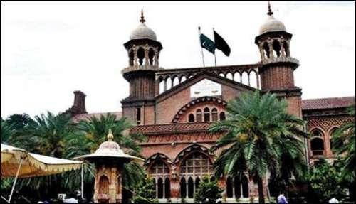 پاکستان سپر لیگ میڈیا رائٹس ..
