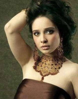 اداکارہ جگن کاظم کل اپنی 35ویں ..