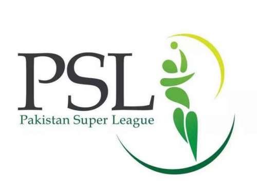 پی سی بی نے پاکستان سپر لیگ کی ..