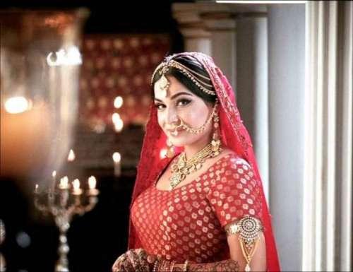 فلم سٹار، اداکارہ میرا کی منگنی ..
