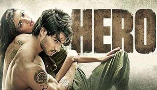 بھارتی فلموں کی نمائش نا کا ..