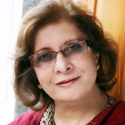 میں پاکستان کا ایک بہتر اور مثبت ..