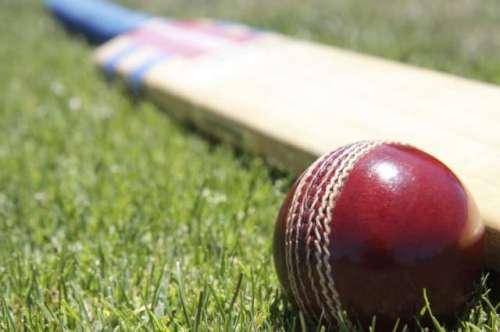 قومی ون ڈے کرکٹ کپ کا چھٹا مرحلہ ..