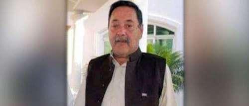 وزیراعظم محمد نواز شریف کے برادر ..