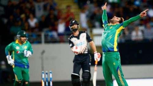 پاکستان کسی بھی طرز کی کرکٹ میں ..