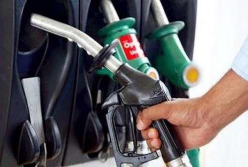 پٹرولیم مصنوعات کی قیمتوں میں15 ..