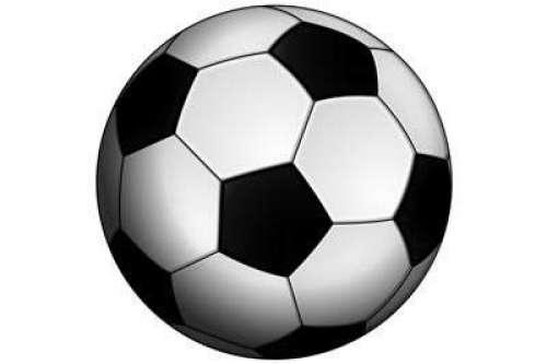 پی ایف ایف فٹ بال کپ پرسوں شروع ..