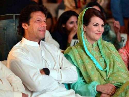 اسلام آباد : پی ٹی آئی چئیر مین ..