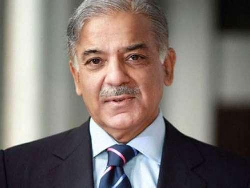 حکومت پنجاب کا لاہور سمیت صوبہ ..