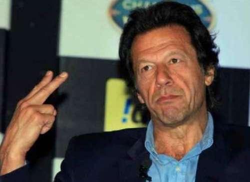 تحریک انصاف انٹرا پارٹی الیکشن ..