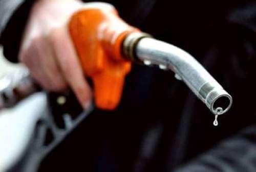پیٹرول کی فی لیٹر قیمت میں 20 ..