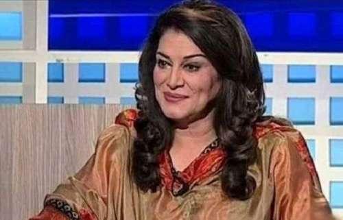 اسلام آباد : پیمرا نے ن لیگی رکن ..