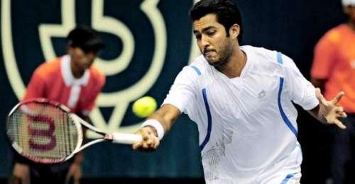 ٹینس میں پاکستان کا مستقبل روشن ..