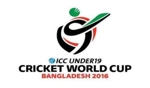 انڈر 19 ورلڈ کپ، پاکستان اور ویسٹ ..