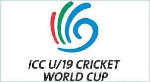 انڈر 19 ورلڈ کپ، افغانستان نے ..