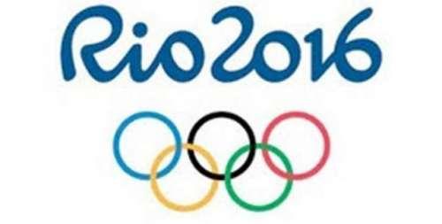 برازیل اولمپکس : پاکستانی اولمپکس ..