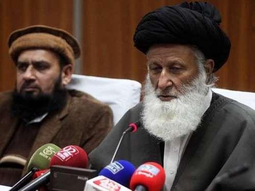 اسلامی نظریاتی کونسل نے شوہر ..