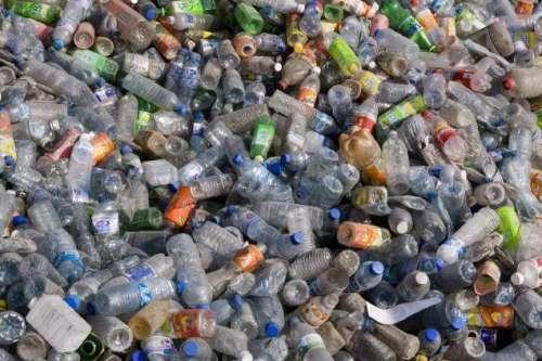 سائنسدانوں نے ماحول دوست پلاسٹک ..