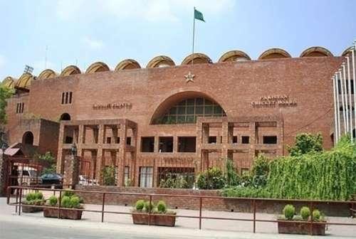پاکستان کرکٹ ٹیم کے منیجر انتخاب ..