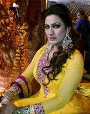 پنجابی فلموں کا سنہری دوراب ..