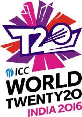 ٹی20ورلڈکپ :پہلا میچ آج بھارت ..