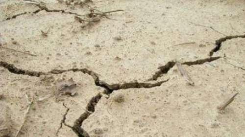 بھارتی ریاست گجرات میں زلزلے ..