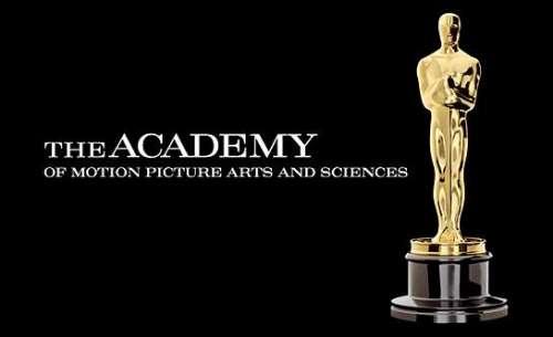 دی اکیڈمی آف موشن پکچرز آرٹ اینڈ ..