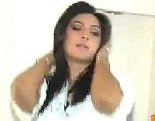 اداکارہ ماہ نور سینئر ڈرامہ ..