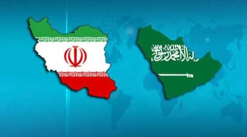 ایران اپنے فوجی شام سے واپس ..