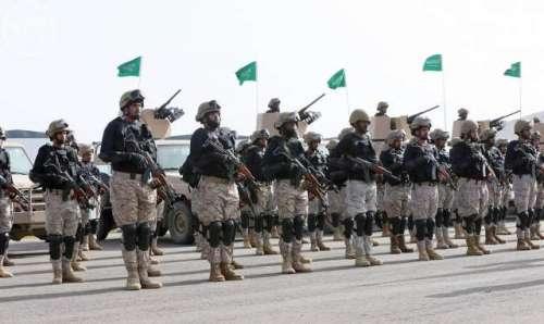 یمن میں فوجی آپریشن مکمل ہوچکا ..