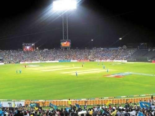 پاک بھارت ٹاکرا، شائقین کرکٹ ..