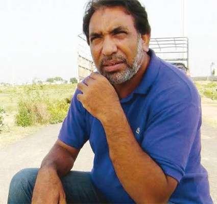 بھارت کو پاکستانی فنکاروں کے ..