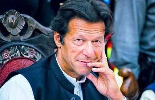 عمران خان نے بھارت میں کروڑوں ..