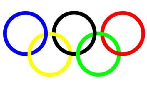 اولمپک انتظامیہ نے میڈلز پر ..