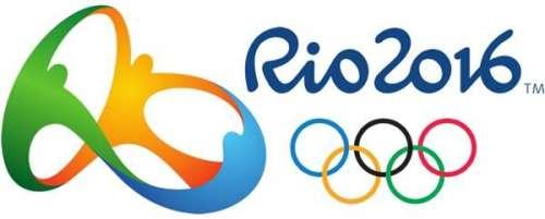 ریو اولمپکس گیمز مینز ہاکی، ..