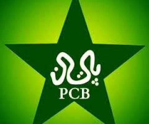 پاکستان کرکٹ بورڈ نے انگلینڈ ..