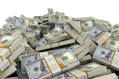 عمان:10,000,00ڈالر چوری کرنیوالاغیر ..
