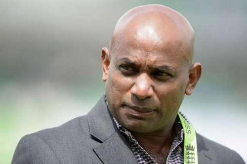 سری لنکا آسٹریلیا کو رواں ٹیسٹ ..
