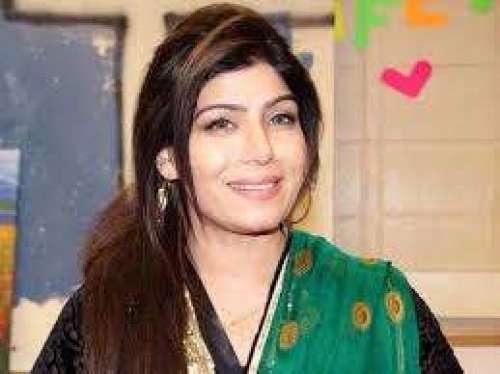گلوکارہ شبنم مجید جشن آزادی ..