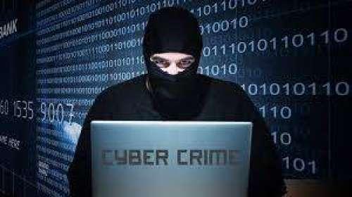 جدہ:سعودی شہریوں نے آن لائن فراڈ ..