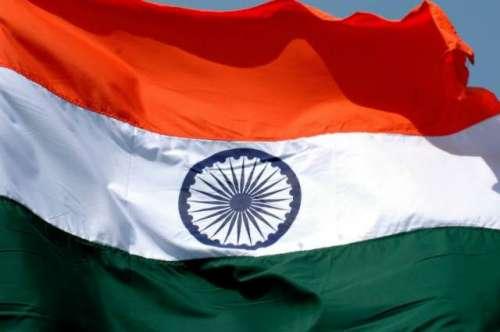 کیا بھارت کو بھارتی دہشگرد پاکستان ..