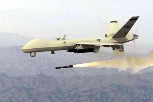 پاکستان،افغانستان داعش کے سربراہ ..