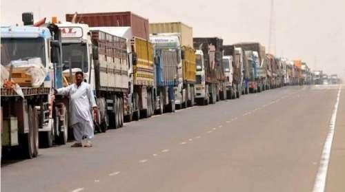 دبئی:پروفیشنل ڈرائیونگ لائسنس ..